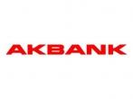 Akbank Bahçelievler / Ankara Şubesi