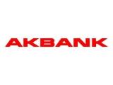 Akbank Yenişehir / Ankara Şubesi