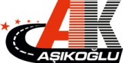 Aşıkoğlu Rent a Car