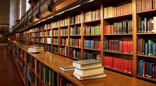 Kare Kod ile 146 Milyon Ders Kitabı EBA'ya Bağlandı