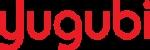 YUGUBİ – Yugubi.com