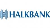 Halk Bankası Çukurambar Şubesi