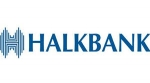 Halk Bankası Atisan Sanayi Sitesi