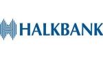 Halk Bankası Ankara Kurumsal Şubesi