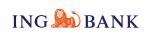 ING Bank Ankara İvedik Organize Sanayi Şubesi