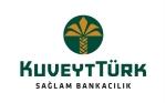 Kuveyt Türk Çukurambar Şubesi
