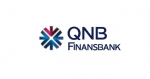 QNB Finansbank MALTEPE ANKARA Şubesi