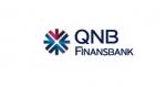 QNB Finansbank TUNALI HİLMİ Şubesi