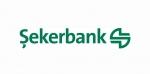 Şekerbank İvedik Organize Sanayi Şubesi