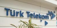 Türk Telekom'dan İstanbul depremi sonrası flaş açıklama
