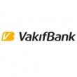 Vakıfbank Ankara Ticari Şubesi