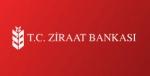 Ziraat Bankası Keklikpınarı Şubesi