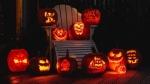 Cadılar Bayramı (Halloween)