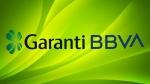 Garanti BBVA İvedik Organize Sanayi Şubesi