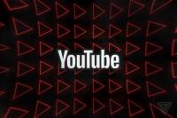 YouTube Çocuklara ilişkin..