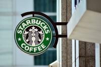 Starbucks Vergi Cezası AB Mahkemesi Kararı