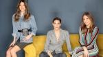 Moda'da Trend Şehir – Ünlü İsimler ve Görüşleri
