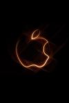 Apple, 6 yıldır patentini alamadı