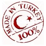 Yerli ve Milli Projemiz, Türksat 6A