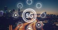 5G Teknolojisi, Hızlı ( ! ) geliyor..