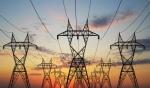 Türkiye, Günlük Elektrik Üretim-Tüketim Bedeli
