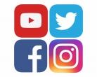 Sosyal Medya Suikasti !