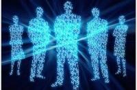 MediaMarkt'dan Teknoloji Ortaklığı Hamlesi
