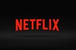 Netflix En'ler