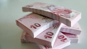 Borsa İstanbul, bugün rekor kırıldı.