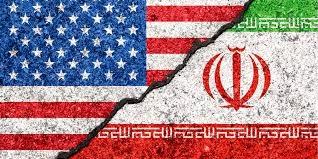 ABD-İRAN Dakika Dakika Açıklamalar