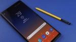 Samsung'dan Ses Getirecek Hamle