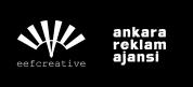 eef Creative
